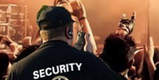 security for party | hesperia ca